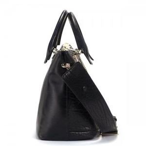 Chloe(クロエ) ハンドバッグ 3S0169 1 BLACK h03