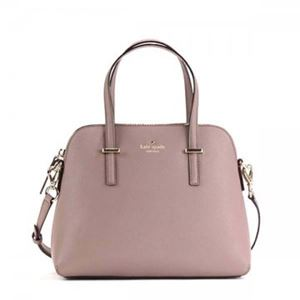 KATE SPADE(ケイトスペード) ナナメガケバッグ PXRU4471 219 PORCINI