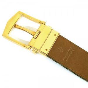 Burberry(バーバリー) ベルト 3975776 TAN 長さ91.5cmまで対応