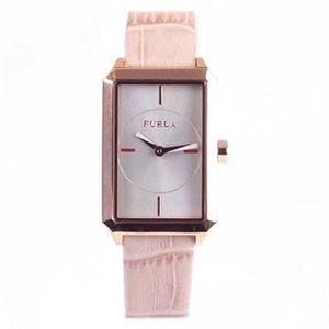Furla(フルラ) 時計 W482 PET h01