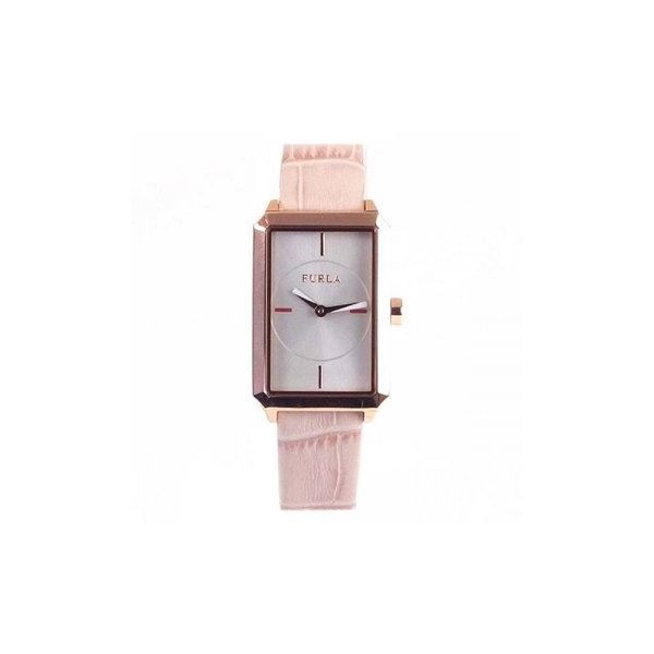 Furla(フルラ) 時計 W482 PETf00