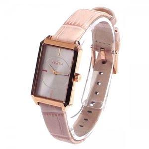 Furla(フルラ) 時計 W482 PET h02