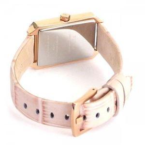 Furla(フルラ) 時計 W482 PET h03