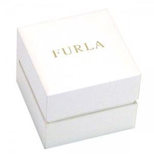 Furla(フルラ) 時計 W482 PET f04