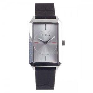 Furla(フルラ) 時計 W482 ONW h01