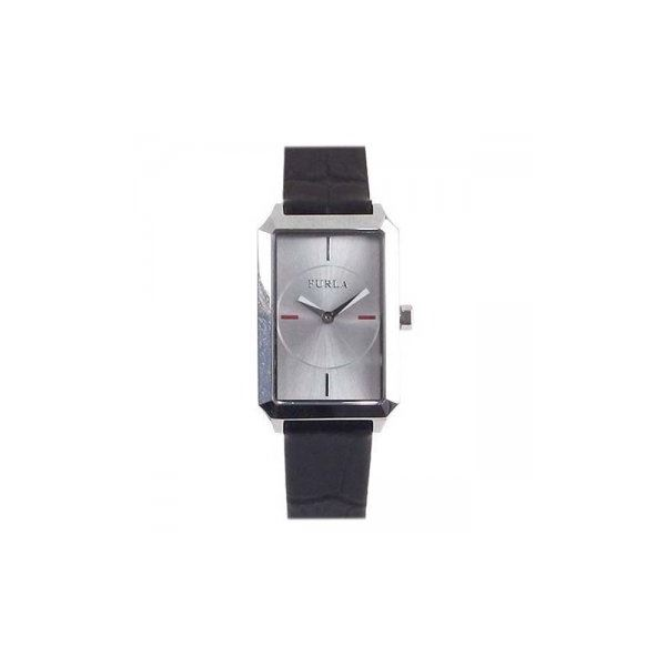 Furla(フルラ) 時計 W482 ONWf00