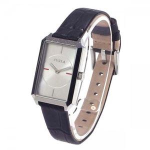Furla(フルラ) 時計 W482 ONW h02