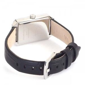 Furla(フルラ) 時計 W482 ONW h03