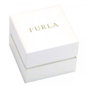 Furla(フルラ) 時計 W482 ONW f04