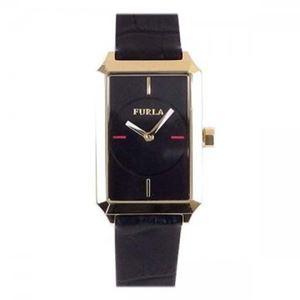 Furla(フルラ) 時計 W482 O60 h01