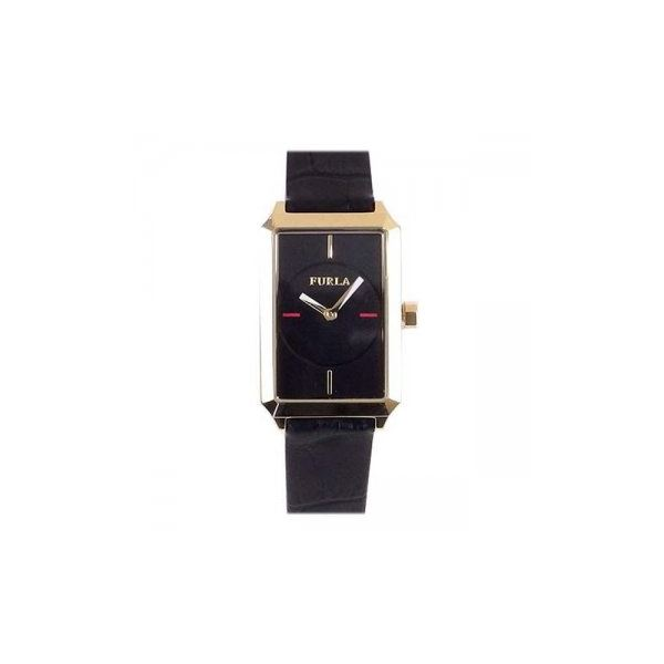 Furla(フルラ) 時計 W482 O60f00