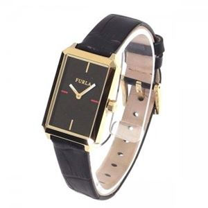Furla(フルラ) 時計 W482 O60 h02