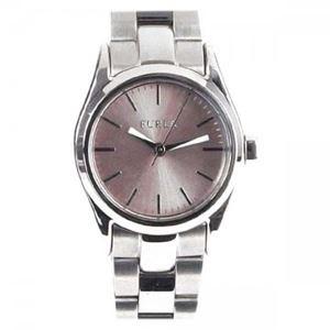 Furla(フルラ) 時計 W485 ML0 h01