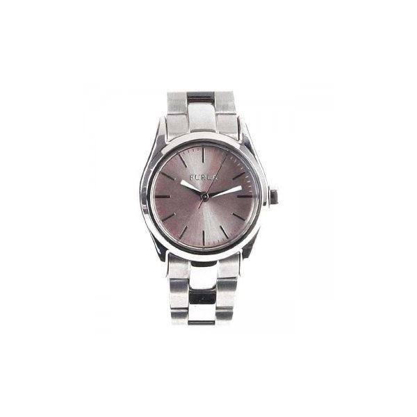 Furla(フルラ) 時計 W485 ML0f00