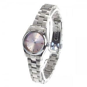 Furla(フルラ) 時計 W485 ML0 h02