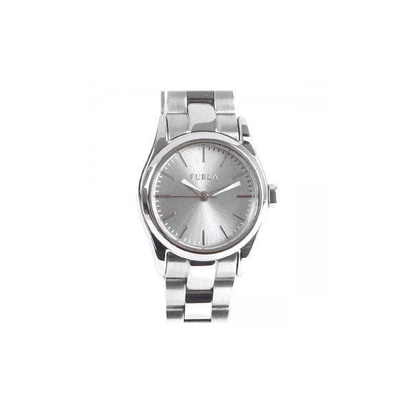 Furla(フルラ) 時計 W485 Y30f00