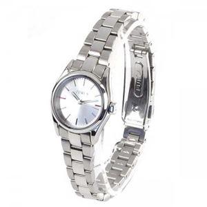 Furla(フルラ) 時計 W485 Y30 h02