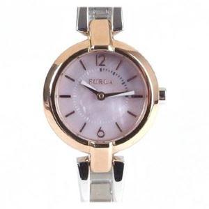 Furla(フルラ) 時計 W484 PRL h01