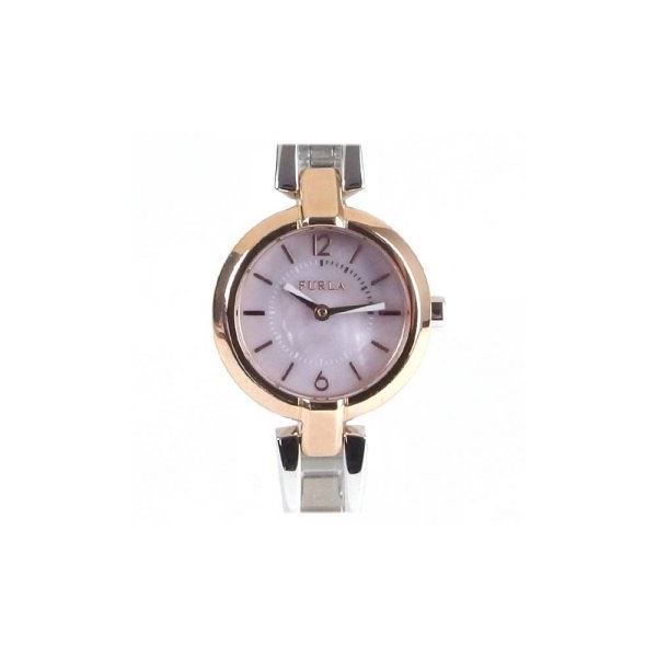 Furla(フルラ) 時計 W484 PRLf00