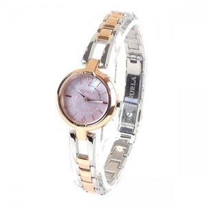 Furla(フルラ) 時計 W484 PRL h02