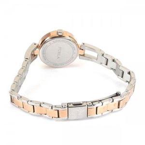 Furla(フルラ) 時計 W484 PRL h03