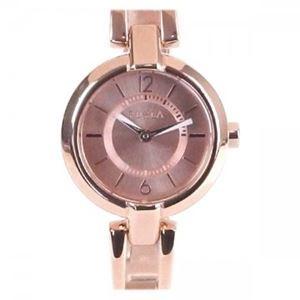 Furla(フルラ) 時計 W484 ML0 h01