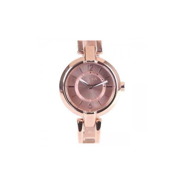 Furla(フルラ) 時計 W484 ML0f00