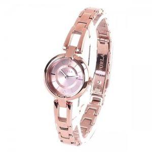 Furla(フルラ) 時計 W484 ML0 h02