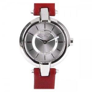 Furla(フルラ) 時計 W484 PEE - 拡大画像