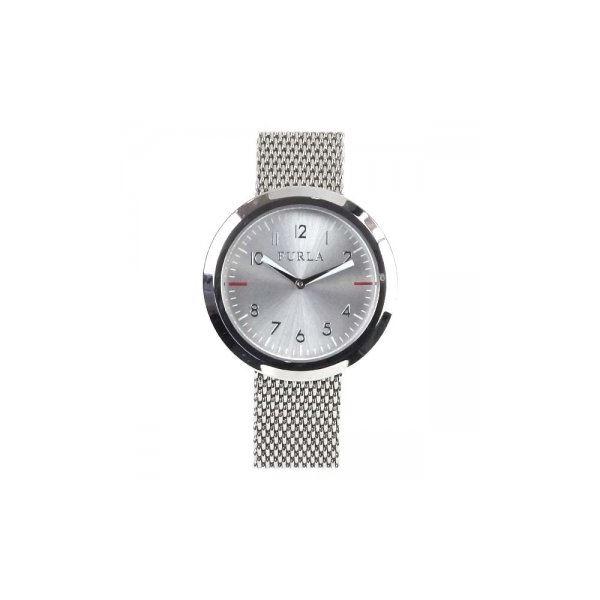 Furla(フルラ) 時計 W481 Y30f00