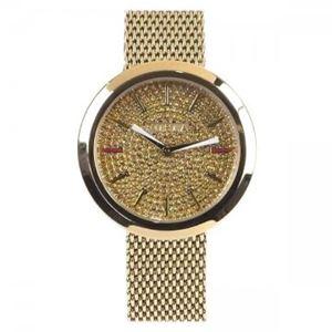 Furla(フルラ) 時計 W481 YEG