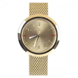 Furla(フルラ) 時計 W481 YEG h01