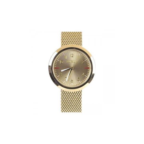 Furla(フルラ) 時計 W481 YEGf00