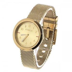 Furla(フルラ) 時計 W481 YEG h02