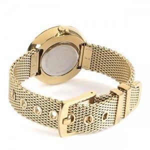 Furla(フルラ) 時計 W481 YEG h03
