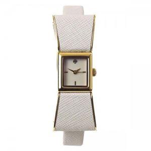 KATE SPADE(ケイトスペード) 時計 1YRU0898