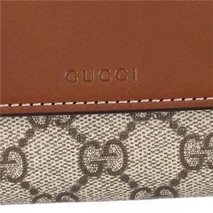 Gucci(グッチ) 長財布 410100 8526 f05