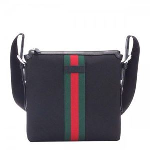 Gucci(グッチ) ナナメガケバッグ 387111 1060画像1