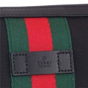 Gucci(グッチ) ナナメガケバッグ 387111 1060画像4