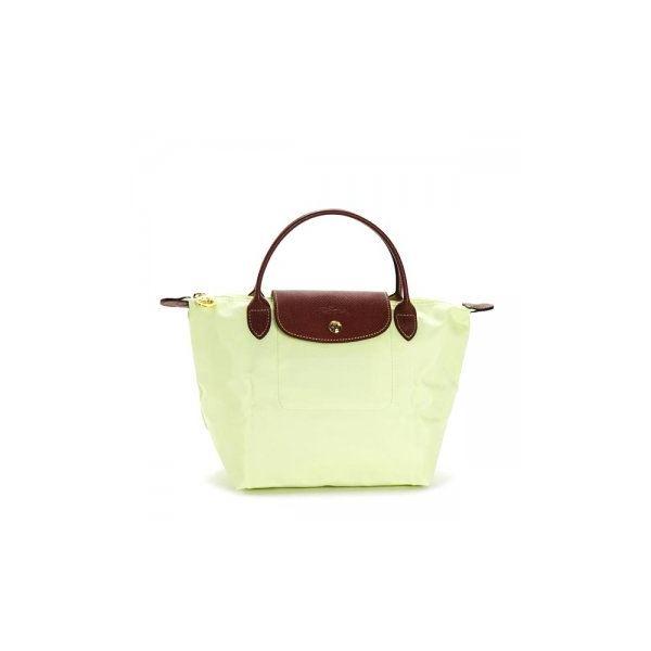 Longchamp(ロンシャン) トートバッグ 1621 C60 ANISf00