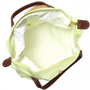 Longchamp(ロンシャン) トートバッグ 1621 C60 ANIS h03