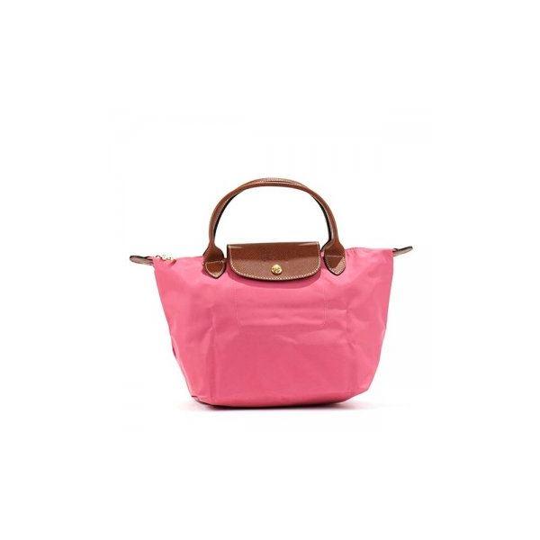 Longchamp(ロンシャン) トートバッグ 1621 A27 PIVOINEf00