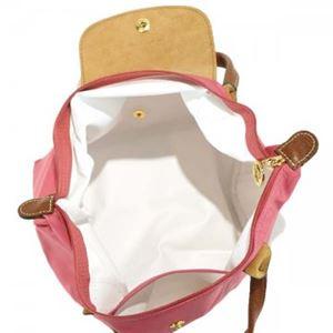Longchamp(ロンシャン) トートバッグ 1621 A27 PIVOINE h03