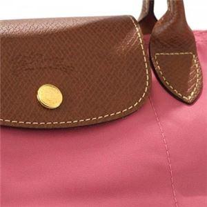 Longchamp(ロンシャン) トートバッグ 1621 A27 PIVOINE f05