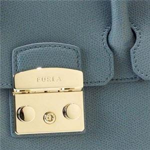 Furla(フルラ) ハンドバッグ BGX6 DOL DOLOMIA f05