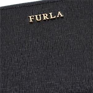 Furla(フルラ) 長財布 PN07 O60 ONYX f04