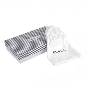 Furla(フルラ) 長財布 PN07 CR0 COLOR CORALLO f05