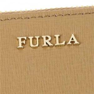 Furla(フルラ) 長財布 PR70 NC7 NOCE f04