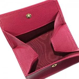 Furla(フルラ) 三つ折り財布(小銭入れ付) PN75 LMP LAMPONE 16W f04