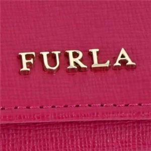 Furla(フルラ) 三つ折り財布(小銭入れ付) PN75 LMP LAMPONE 16W f05